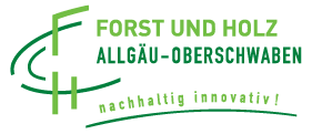 forst und holz logo