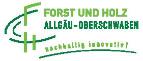 forst und holz logo