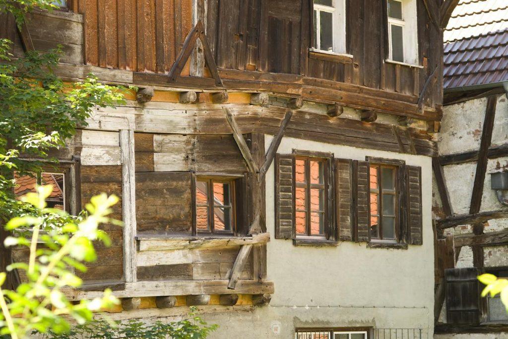 gro e kreisstadt leutkirch forst und holz allg u oberschwaben. Black Bedroom Furniture Sets. Home Design Ideas