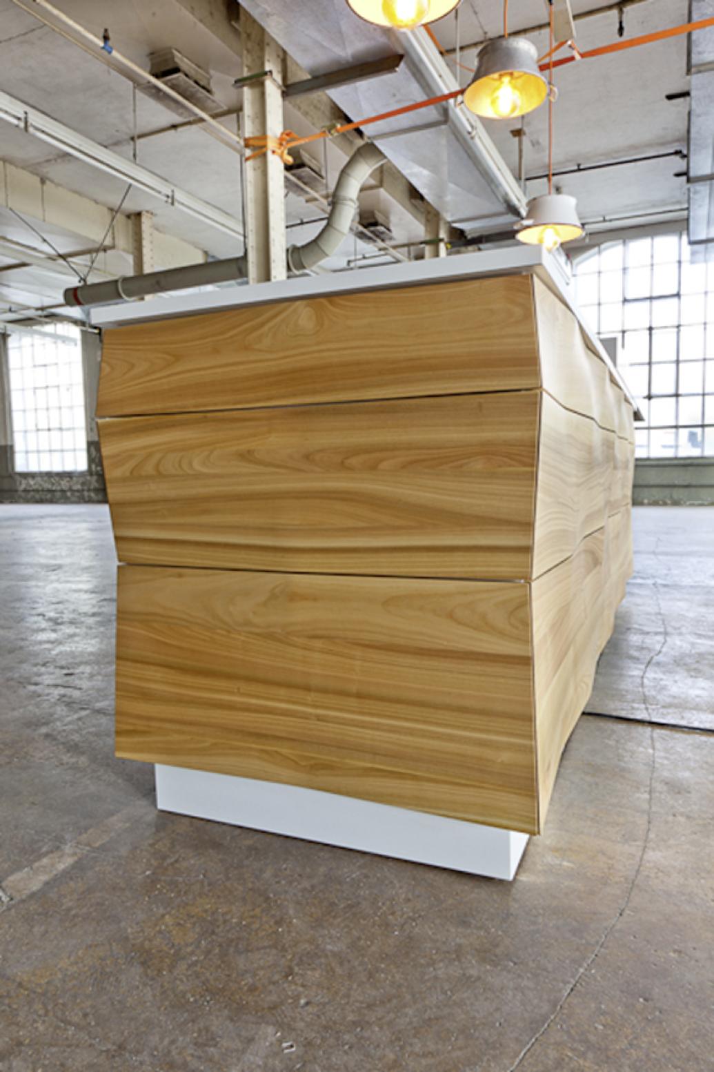 seiten forst und holz allg u oberschwaben. Black Bedroom Furniture Sets. Home Design Ideas